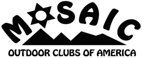 Mosaic Jewish Outdoor Clubs of America